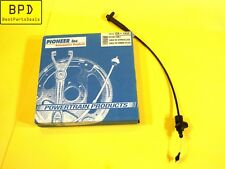 Auto Trans Detent Cable PIONEER CA-1932