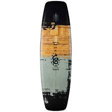 Ronix 2021 Top Notch Wakeboard