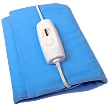Advocate Heating Pad, 12 Inch x 15 Inch, 24 Ounce