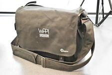 Lowepro Urban Reporter 250 Camera Bag