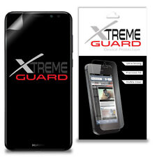 XtremeGuard Screen Protector For Huawei Mate 20 (Anti-Scratch)