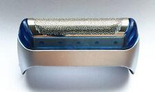 20S Foil + Frame for BRAUN 2000 Series CruZer1/2/3/4 Z40/Z50 2675 2775 2776 2864