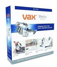 Vax SlimVac Pro Kit