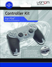 Controller Pack PS4