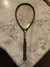 Prince Extender Rip Stick 800 104 Long Body Tennis Racquet 4 1/4 Grip