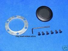 Hupenring Hupenknopf Schrauben Set horn button Nardi Momo Sparco OMP Luisi BBS