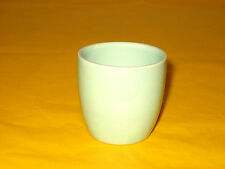 WOODS WARE BERYL EGG CUPs,~ Without backstamp~  (Price per one egg cup)