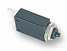 ETA - 106-P30 0.5A - CIRCUIT BREAKER, 0.5A