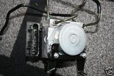 bmw F800 ST F800ST ABS Motor pump