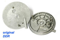 Simson Bremsschild Bremsankerplatte vorn KR51/1, KR51/2 SR4 Reihe ORIGINALTEILE