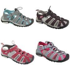 Sandalias deportivas de mujer PDQ