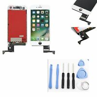 LCD for Apple iPhone 7/8 PLUS USA Replacement  Screen Touch Digitizer AssemblyUS