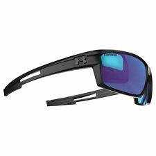3fbeec4a125 under armour sport sunglasses cheap   OFF57% The Largest Catalog ...