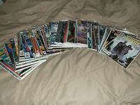 Comics ~ Complete Collections ~ DC ~ Marvel ~ ASPEN ~ Near Mint