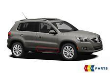 Nuovo Originale VW Tiguan 2007-2016 Portiera Anteriore