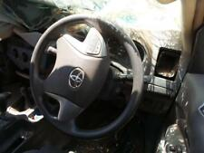 TOYOTA HILUX RIGHT AIRBAG STEERING WHEEL, 07/2011-08/2015 11 12 13 14 15