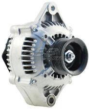 BBB Industries 13837 Remanufactured Alternator