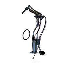 Fuel Pump and Sender Assembly fits 1996-1997 GMC C1500,C2500,C3500,K1500,K2500,K