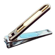 1pc Sharp Finger Toe Nail Clipper Nails Cutter Manicure Pedicure Trimmer Scissor