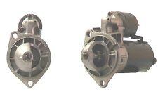 CEVAM Motor de arranque 1,4kW 12V SAAB 90 9000 900 3629