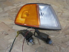 HONDA CIVIC 3 DOOR HATCHBACK 90 91 CORNER LIGHT PASSENGER RH 0EM # 041-3924R