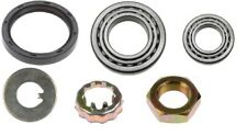 Datsun 510 68-73 Front Wheel Bearing Kit 650-299