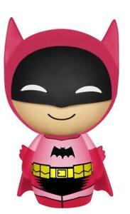 Funko Dorbz: Batman 75th Colorways Action Figure, Pink Toy