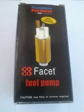 FACET Fuel Pump fit Toyota Supra,MR2,4Runner,Land C,Cressida..83-95 Lexus ES250