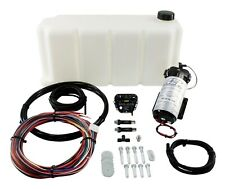 GENUINE AEM V2 WATER / METHANOL INJECTION KIT 5 Gallon (Internal Map), 30-3301