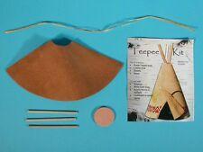 Tee-Pee Kit 469-4242