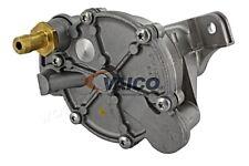 VAICO Brake System Vacuum Pump For AUDI VOLVO 100 Avant A6 850 S70 V70 9155884