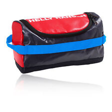 Up to 40L Men Soft Travel Holdalls & Duffle Bags