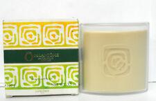 O De Lancome Fragrant Soap 3.5 oz. 100g Made in France