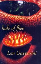 Halo of Flies-ExLibrary