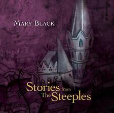Mary Black - Stories From The Steeples Special Edition (3 Bonus Tracks)