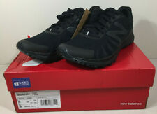 New Balance Black WIDRUSA3 Work Shoes Women's Size 9 BRAND NEW!