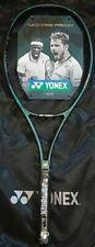 "New listing YONEX VCore Pro 97 330g Green Tennis Racquet (4 3/8"" grip) Brand New"