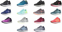 Under Armour Women's Speedform Gemini 3 Shoes, 14 Colors