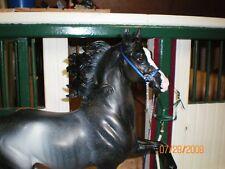 Jaapi - Simple ROYAL Arabian Show Halter - fits Breyer/Stone model horses