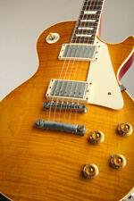 2014 Gibson Custom Shop Historic Collection 1959 Les Paul Standard Reissue w/HC