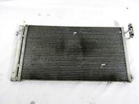 64539169526 Condensateur Radiateur Climatisation Climat A/C BMW Serie 3 320 D (