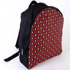Costume Backpacks