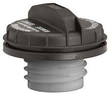 OEM Type Stant Gas Cap For Fuel Tank Honda Accord 2005-2011 2.4L 3.0L 3.5L