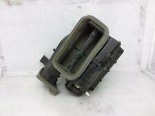 2008 - 2014 Subaru Impreza WRX Heater Blower Housing Assembly 72213FG050