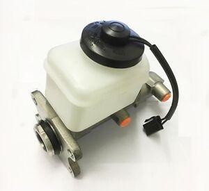 Brake Master Cylinder For Toyota Hilux Surf LN130 2.4TD/KZN130 3.0TD (88-11/95)