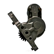 Starter Motor ACDelco Pro 336-2080 Reman