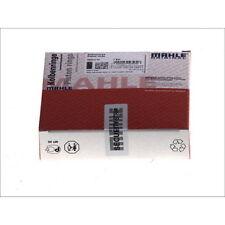 Kolbenringsatz MAHLE 627 29 V0