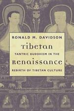 Tibetan Renaissance : Tantric Buddhism in the Rebirth of Tibetan Culture by...