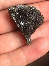 Epidot Natural Crystal  (17.7gm) From Skardu Pakistan