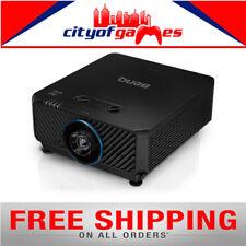 BenQ LU9235 DLP Laser Projector New Free Shipping 3 Year Warranty